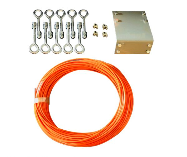 SINGLE ENDED (PCL, PCR) PULL CORD ACCESSORY KIT